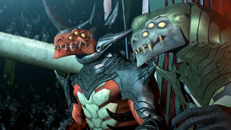 Iron-man-the-makluan-invasion-part-1-annihilate-cart-e
