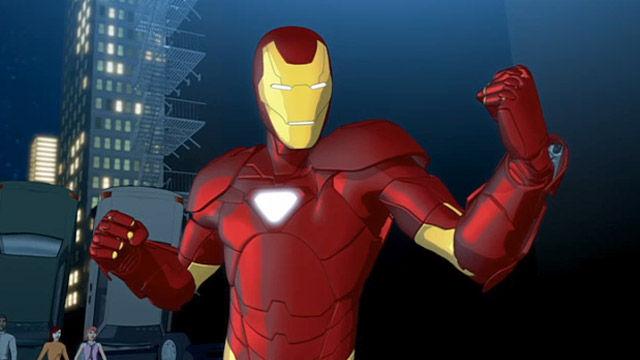 File:Iron-man-the-x-factor-cart-d.jpg