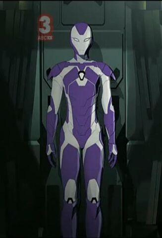 File:Resue armor 2.jpg