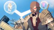 Iron-man-armored-adventures-look-into-the-light-cart-e