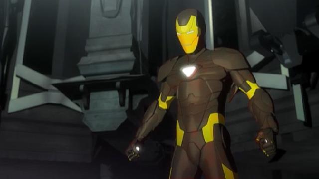 File:Iron man armored adventures space armor mark II.jpg