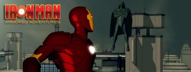 File:Iron Man vs. Doom.jpg