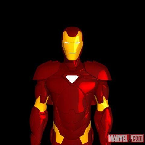 File:Iron Man Mark II 2.jpg