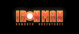 Iron-Man-Armored-Adventures-Logo