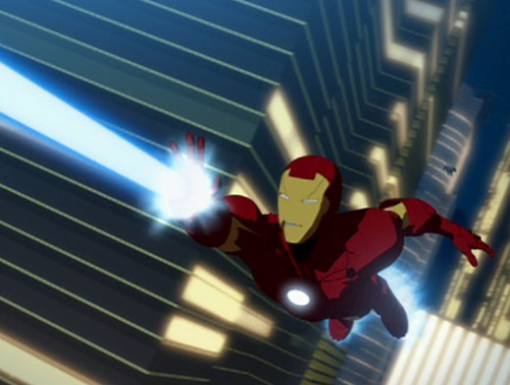 File:Iron-man-season-2-9.jpg