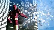 Iron-man-extremis-clip-3