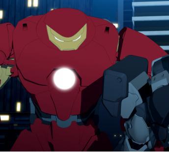 File:Hulbuster Armor.png