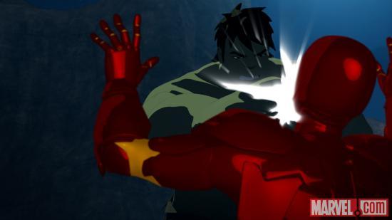 File:Hulk 2.jpg