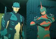 800px-Iron Man Armored Adventures Season 1 3