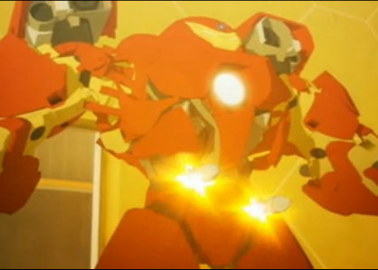 File:Dynamo Buster Armor.png