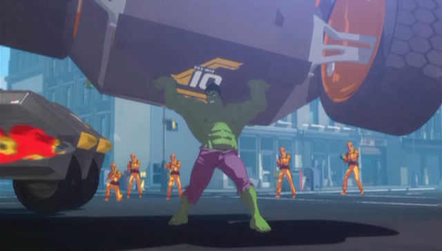File:Hulk smash.png