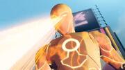 Iron-man-iron-man-2099-cart-a