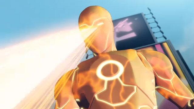 File:Iron-man-iron-man-2099-cart-a.jpg