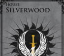 House Silverwood
