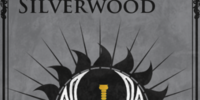 House Silverwood