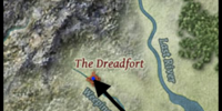 Assault on the Dreadfort