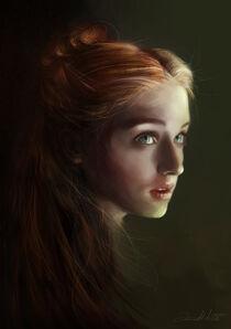 Lyanne Tyrell