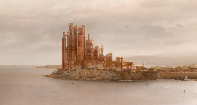 File:Red Keep.png