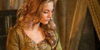 Leiana Lannister