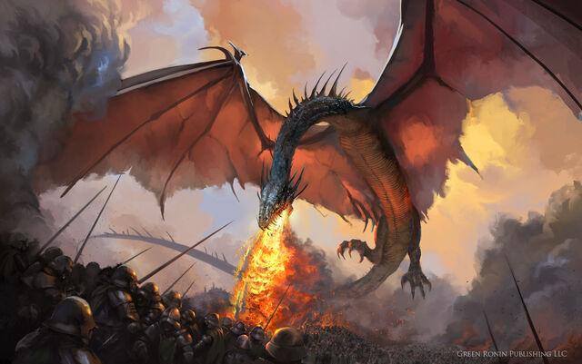 File:Field of fire.jpg