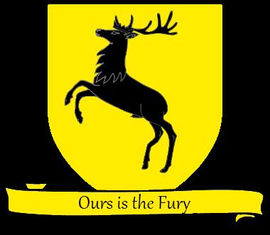 File:Baratheon.png