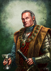 Stannis-0