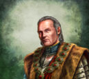 Stannis Selmy