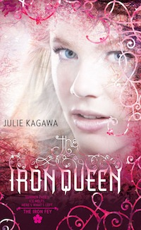 File:IronQueenCover.jpg