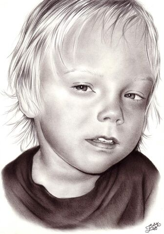 File:Little Boy by Zindy.jpg
