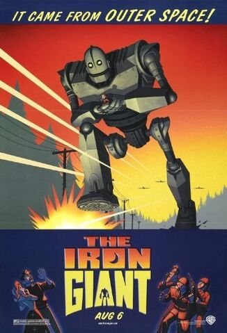 File:TheIronGiantPoster.jpg