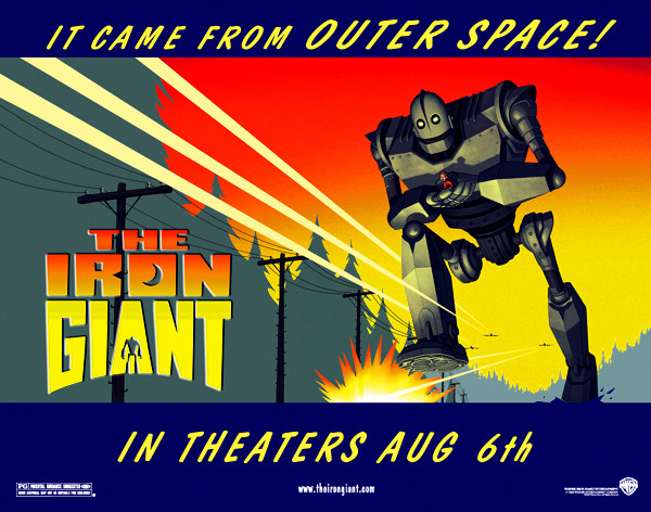 File:Iron giant two sheet poster.jpg