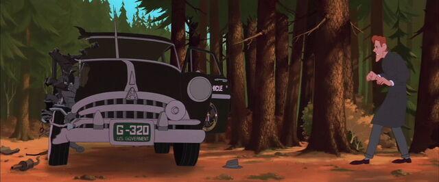File:Kent's Car.jpg