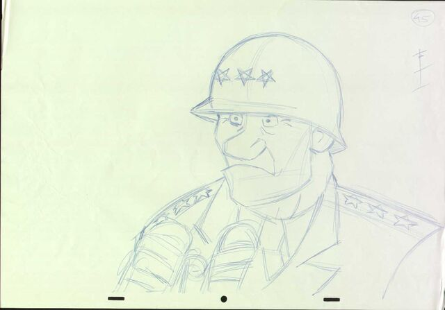 File:Rogard Production Art 1.jpg