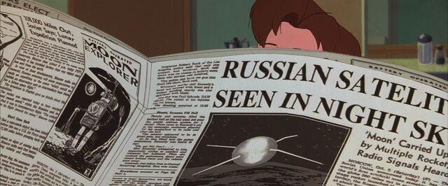 File:The Sputnik in the paper.jpg