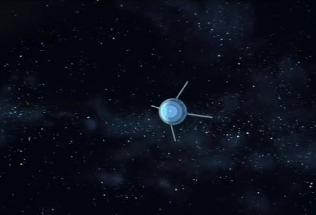 File:Sputnik in the distance.png