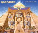 Powerslave (album)