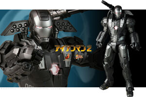 Iron-Man-2-War-Machine-001 1268652154