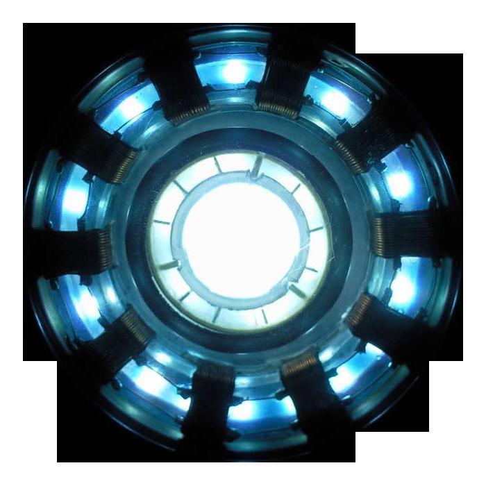 Mark Ii Iron Man Wiki Fandom Powered By Wikia