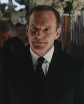File:P Coulson 01.png