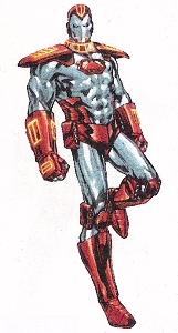 ArmorMod18