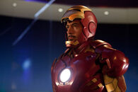 Iron-man-2-movie-image-22