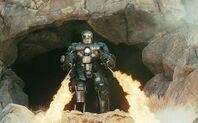 Tony Stark (Earth-199999) 005