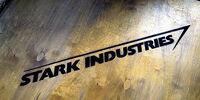Stark Industries (film)