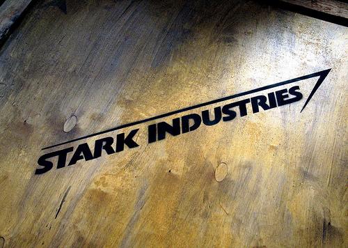 File:Stark.jpg