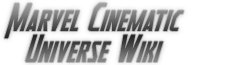 MCUWiki-wordmark
