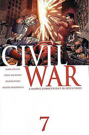 250px-Civil War 7