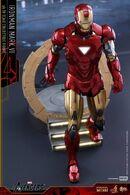 Hot-Toys-Avengers-Die-Cast-Iron-Man-Mark-6-Figure-Stark-Tower-Base-Stand-640x960