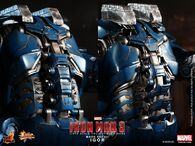 Hot-Toys-Iron-Man-3-Igor-Mark-XXXVIII-15