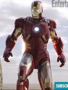 2848946-avengers iron man robert downey jr