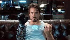Archivo:Tony Stark.jpg